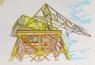 Jessica's crane