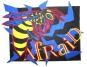 Joram's 3sec poster