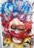 Secil's Clown2