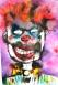 Scary Clown 3a